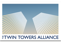 The Alliance Journal Logo